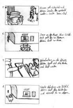 Storybaord1
