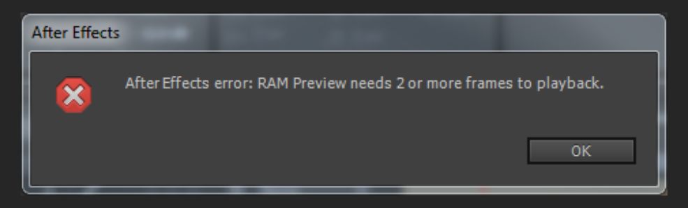 Ram-Preview-Needs-2-or-More